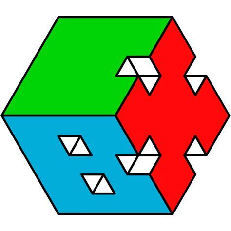 Exo Logo 2016 by Melanin Exo