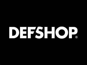 Defshop Auf Rechnung : handy auf rechnung als neukunde ~ Themetempest.com Abrechnung