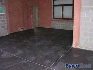 difference entre beton lisse beton quartze et la chape With maison en beton coule 8 sol beton quartz lisse et cire beton decoratif interieur