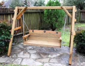 Best Porch Swings by Porch Swing Beautiful Red Barrel Studio Portside Porch