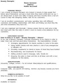 Sle Cover Letter Therapist Pay To Write Psychology Resume