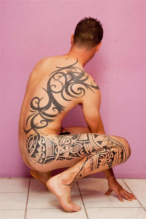 mod 232 le tatouage homme je vous donne quelques id 233 es pour r 233 aliser une pi 232 ce qui vous correspond
