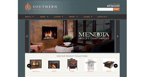 chattanooga web design company check out our portfolio