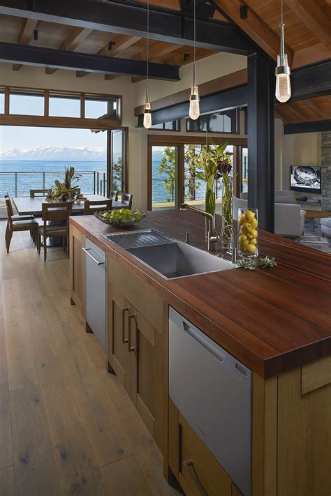 kitchen designs los gatos bay area soliemani design inc