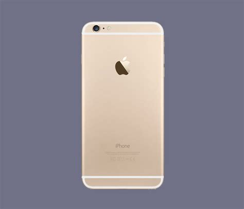 price of iphone 6s plus apple iphone 6s plus price in pakistan specifications
