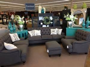 living room color scheme love the dark gray and teal home pinterest living room color