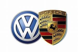 Volkswagen Laon : vw may loan porsche may not autoevolution ~ Gottalentnigeria.com Avis de Voitures