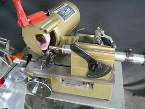 Bohrer Schleifen Vorrichtung Eigenbau : darex e 85 90 endmill grinder universal cutter grinder pinterest bohrer and schleife ~ Orissabook.com Haus und Dekorationen