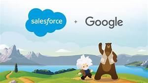 Salesforce.com:... Salesforce Desk Quotes