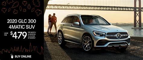 Smart center manhattan address, phone and customer reviews. Mercedes-Benz Manhattan | New & Used Mercedes-Benz ...