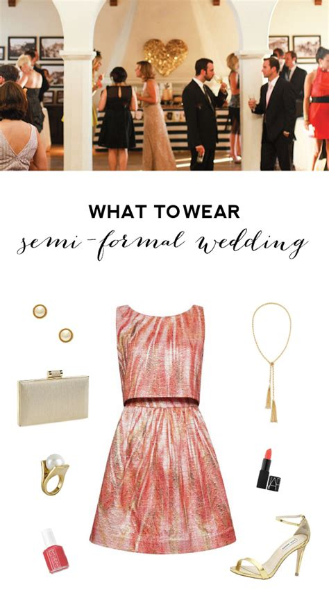 what to wear to a wedding what to wear to a wedding bridal musings wedding blog