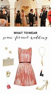 what to wear to a wedding bridal musings wedding blog With formal dresses to wear to a wedding
