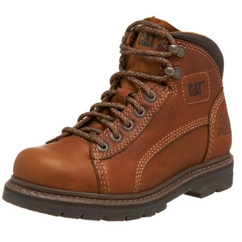 most comfortable work boots most comfortable work boots for voguemagz voguemagz