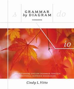 Grammar By Diagram - Second Edition Workbook
