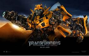 Transformers 2 Official Wallpapers   HD Wallpapers  Transformers