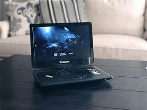 Dvd Player Auto Aldi : the 7 best portable dvd and blu ray players of 2019 ~ Kayakingforconservation.com Haus und Dekorationen