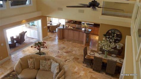 Haus Kaufen In Den Usa Immobilien In Amerika  Usa Reisetipps
