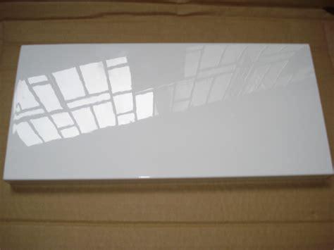 panneaux mdf laqu 233 achetez des lots 224 petit prix panneaux