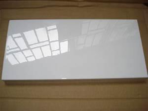 Panneau Laqué Blanc Brillant Sur Mesure : achetez en gros blanc laque porte en ligne des grossistes blanc laque porte chinois ~ Melissatoandfro.com Idées de Décoration