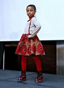 Childrenu0026#39;s Ankara Style Trends ~ Osau0026#39;s eye Opinions u0026 Views on Nigeria