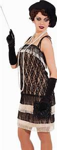 20er Jahre Outfit Damen : orl 20er jahre damen kostuem charleston karneval fasching charleston 20s pinterest party ~ Frokenaadalensverden.com Haus und Dekorationen