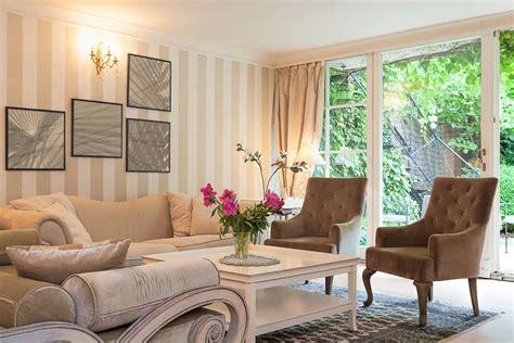 We had a custom piece of art in. 80 Beige Living Room Ideas (Photos)