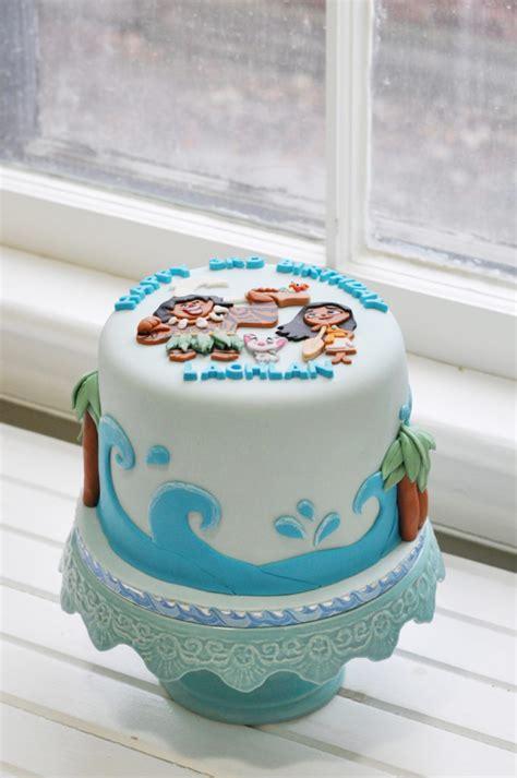 yvonne chan cakes