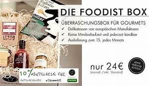 Hello Fresh Gutschein : hello fresh gutscheine ~ Orissabook.com Haus und Dekorationen