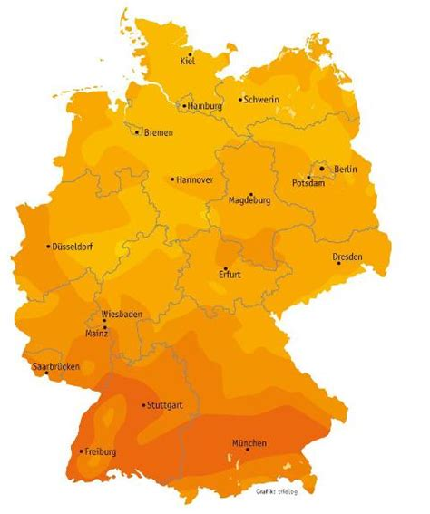 photovoltaikanlagen in deutschland photovoltaikanlagen funktion tipps und gratis leitfaden