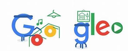 Doodle Google Doodles Hop Hip Popular Play