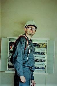 Electricien A Nice : un lectricien sur nice pour les installations lectriques ~ Premium-room.com Idées de Décoration