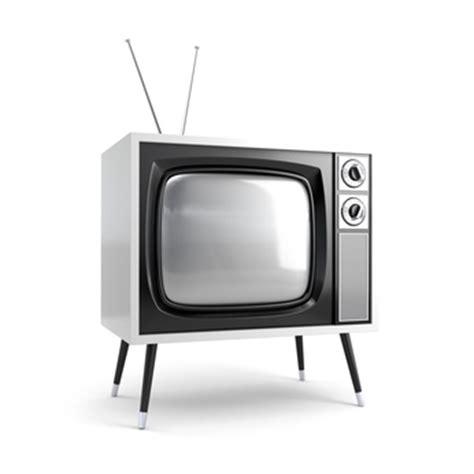 ou acheter sa cuisine recyclage télévision