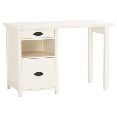 compact desk with storage chatham small storage desk hutch pbteen