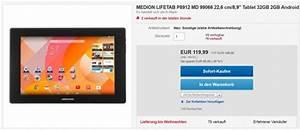 Medion B Ware : medion lifetab p8912 b ware f r 119 99 ~ One.caynefoto.club Haus und Dekorationen