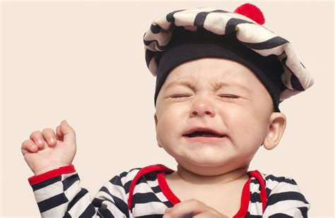 Home Remedies For Your Teething Baby Carnival Cane