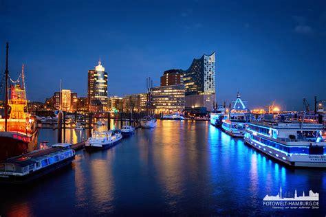 Bilder Auf Acrylglas by Hamburg Bilder Auf Leinwand Speicherstadt Hamburg 1p Bild