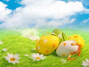 Easter wallpapers ~ HD Wallpapers