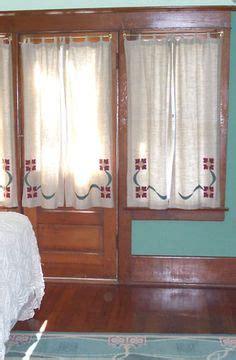 interiors curtains shades bedding etc etc on