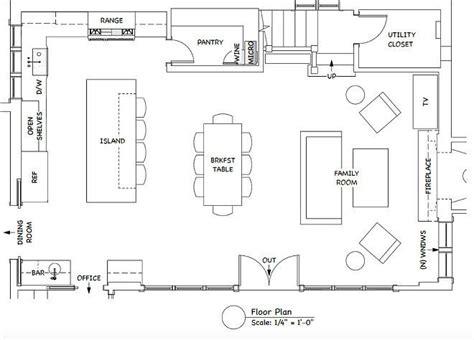 Kitchen Templates For Floor Plans  Rapflava. Black Wood Kitchen Cabinets. Kitchen Modular Cabinets. Stainless Kitchen Cabinets. Kitchen Cabinets Premade. Kitchen Cabinets Cream. Kitchen Cabinets In Miami. Kitchen Console Cabinet. Pantry Kitchen Cabinets
