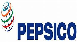 PEPSICO SCORES THE UEFA CHAMPIONS LEAGUE | Flare