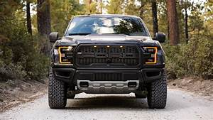 Ford Raptor F150 Manual Transmission