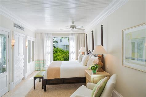 Palms 2 Bedroom Suite by 2 Bedroom Suites In Turks And Caicos The Palms