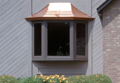 bay bow windows renewal  andersen