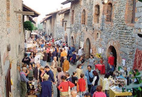 Candelo Eventi by Eventi Biella Una Domenica Ricca Di Iniziative E
