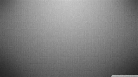 download light gray wallpaper gallery