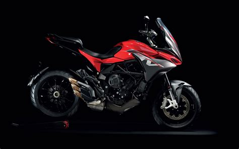 Modification Mv Agusta Turismo Veloce by 2019 Mv Agusta Turismo Veloce 800 Guide Total Motorcycle