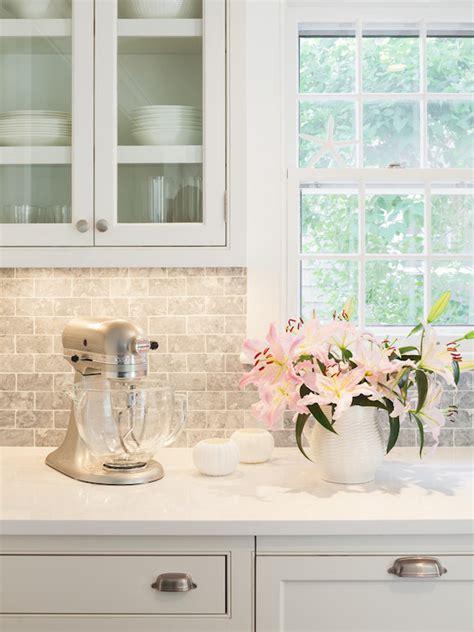 white kitchen backsplash honed bardiglio marble backsplash design ideas