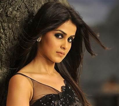 Bollywood Actress Desktop Indian Wallpapers South Actresses