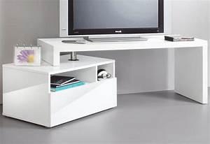 Tv Möbel Lowboard : tv lowboard hmw m bel online kaufen otto ~ Markanthonyermac.com Haus und Dekorationen