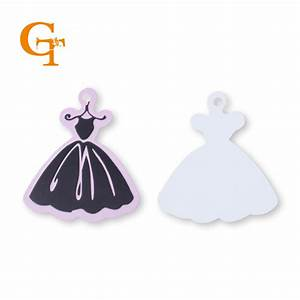 Tags boutique promotion shop for promotional tags boutique for Cute clothing tags